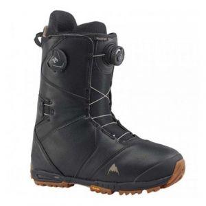 Boots Expert