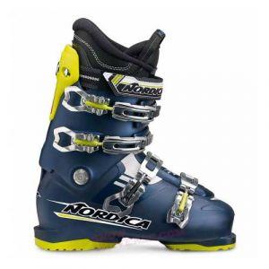 Chaussures de ski Progression