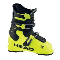 Chaussures de ski Enfant -6 ans