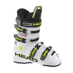 Chaussures de ski Compétition Junior