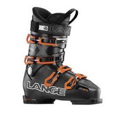 Chaussures de ski Expert