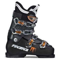 Chaussures de ski Performance
