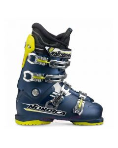 Chaussures de ski 14-17 Progression