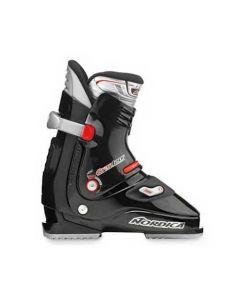 Chaussures de ski Junior 14-17 ans Découverte